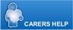 Carers Help